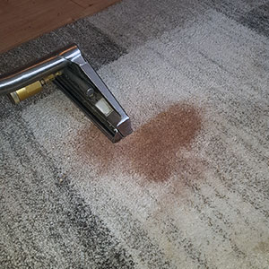 cleaning-stair-carpet