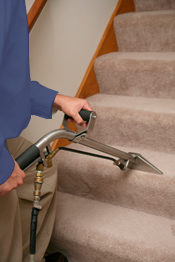 stair carpet cleaning in east grinstead