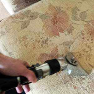 stair carpet cleaning in horsham