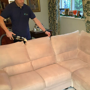 upholstery-cleaning-sussex
